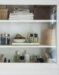 Bathroom Storage And Organization Storage And Organization Tips For The Bath
