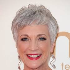 short hair cuts for 65 year old for 2015 8 best haircuts images on pinterest short hair styles short