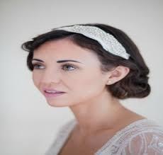 headpieces ireland bridal hair accessories dublin ireland wedding jewellery buy