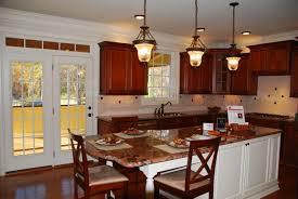 Compare Kitchen Cabinet Brands Kitchen Cabinet Brands Reviews Arminbachmann
