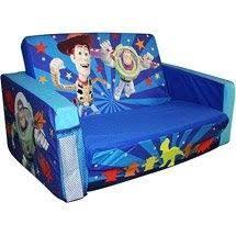 Sofas For Kids by 37 Best Flip Sofa For Kids Images On Pinterest Sofas Kids