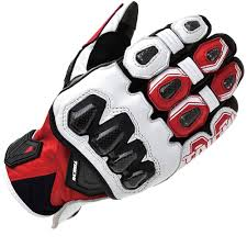 motorcycle gloves rs taichi motorcycle gloves and gear bag sport rider