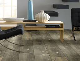 Vinyl Plank Wood Flooring The 5 Best Luxury Vinyl Plank Floors