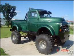 build dodge truck 1952 dodge pilothouse custom build photo this photo was