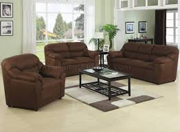 living room 2 seater recliner sofa couch and sofa set leather