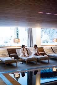 design wellnesshotel allgã u 25 best ideas about hotel allgäu sonne on hotel sonne