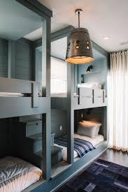 living in a studio apartment with boyfriend are apartments cheaper