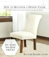 High Back Dining Chair Slipcovers High Back Dining Chair Slipcovers The Best Dining Chair Slipcovers