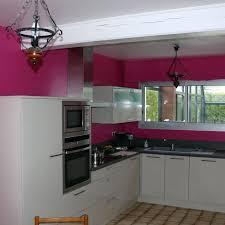 peinture deco cuisine deco cuisine peinture couleur pour cuisine 105 ides de peinture