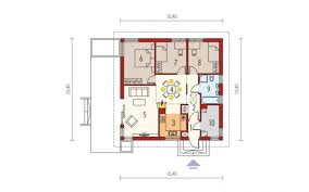 house ground floor plan design house ground floor plans and design houz buzz
