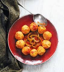 top 10 des cuisines du monde top 10 des cuisines du monde préférées des français kitchen trotter