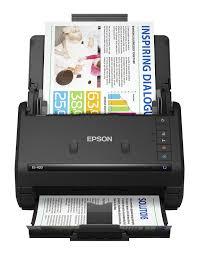 si es auto amazon com epson workforce es 400 color duplex document scanner for