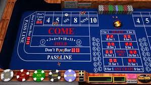 Craps Table Odds Buy Casino Craps Microsoft Store