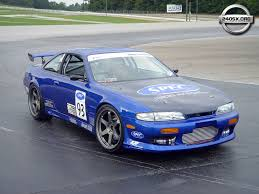 nissan 240sx nissan 240sx s13 s14 image gallery