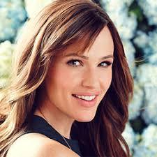 actress in capitol one commercial2015 jennifer garner actress celebrity endorsements celebrity