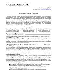 resume biotech phd bachelor thesis topics in organizational and