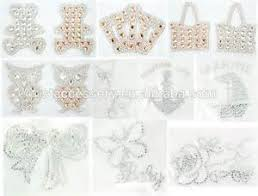 rhinestone template material 28 images 1000 images about