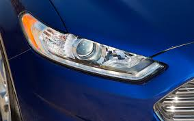 lexus westport parts 2013 ford fusion reviews and rating motor trend