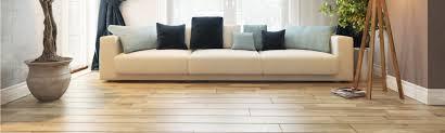 Radiant Heat Under Laminate Flooring Radiant Floors Floor Heating Warmth Installation Mooresville Nc