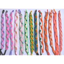 string friendship bracelet images String friendship bracelets jpg