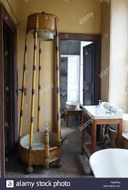 edwardian bathroom ideas edwardian bathroom design home design ideas part 84 apinfectologia