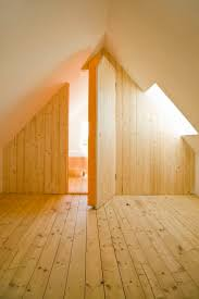 100 house floor plans with hidden rooms tiny house single