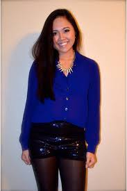 new years shorts blouses shorts necklaces new years party by kellytle