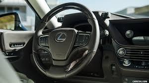 lexus steering wheels 2018 lexus ls 500 interior steering wheel hd wallpaper 20