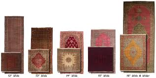 Floor Rug Sizes Pretty Sizes Of Rugs Lovely Decoration Large Rug Sizes Cievi Home
