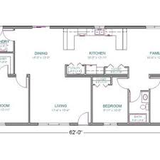 house square footage superior house plans under square feet ground floor plan nabelea