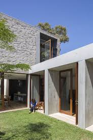 Interior Courtyard House Plans by Best 10 Architecture Courtyard Ideas On Pinterest Open Space