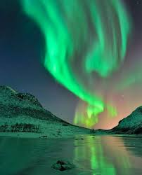 northern lights live cam geiranger fjord norway webcam webcams pinterest norway and php