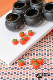 best 20 halloween crafts ideas on pinterest kids halloween