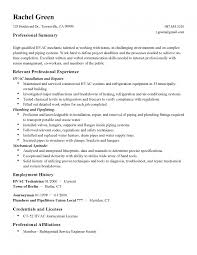 Electricians Resume Plumber Resume Termination Agreement Letter Template Business
