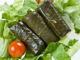 cuisine azerbaidjan azerbaijani cuisine features and popular dishes