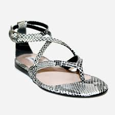 tinamaria women u0027s luxury shoes and resort wear made in italy