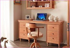 pottery barn desk with hutch 60 most first class pottery barn graham desk and hutch wood modern