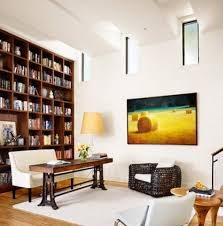home office design layout home office furniture layout ideas