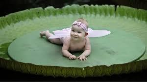 designer baby designer babies won t destroy the human race quartz