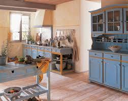 cuisine maison bois cuisine maison du monde rutistica home solutions