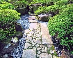 Small Backyard Japanese Garden Ideas Small Japanese Gardens Pictures U2013 Exhort Me