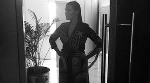 One Day I Want My One Day I Want To Have My Own Fashion Brand Neha Dhupia The