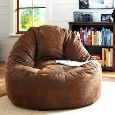 teen bean bag chairs u2013 digitalharbor