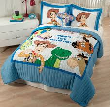 Buzz Lightyear Duvet Cover 13 Charming Toy Story Twin Bedding Set Picture Inspirations