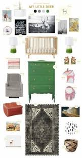best 50 natural colored cribs foter
