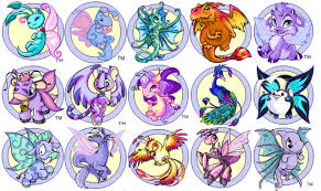 a brief overview of neopets u0027 economic woes the mary sue