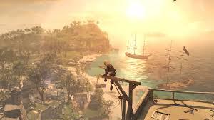 Assassins Creed Black Flag Treasure Maps Gaming Backlog Final Thoughts U2013 Assassin U0027s Creed Iv Black Flag