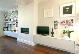 Living Room Things Things You Should Know About Living Room Cabinets Hawk Haven