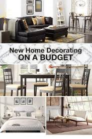 Overstock Com Home Decor | overstock com how to layer rugs in 5 easy steps work
