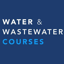 water and wastewater courses youtube